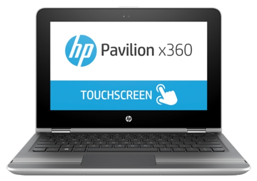 HP PAVILION 11-u000 x360