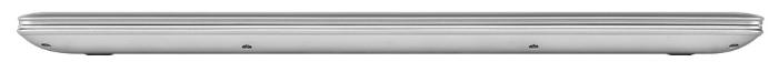 Lenovo IdeaPad 510s 14