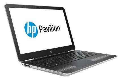 HP PAVILION 15-aw000