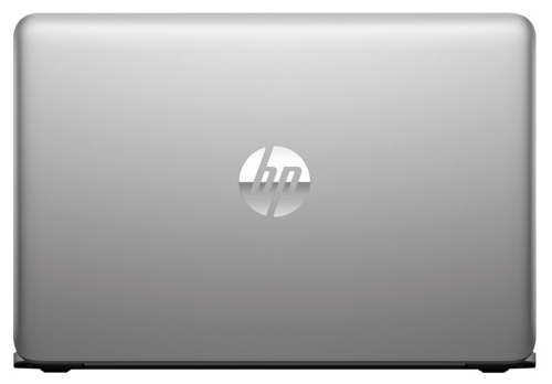 HP EliteBook 1030 G1