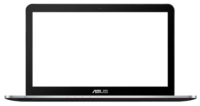 ASUS Ноутбук ASUS Vivobook X556UQ