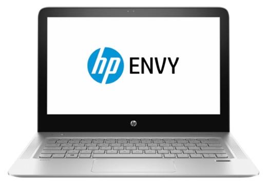 HP Envy 13-d100