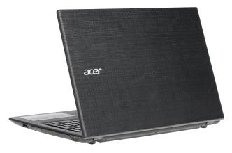 Acer ASPIRE E5-573-372Y