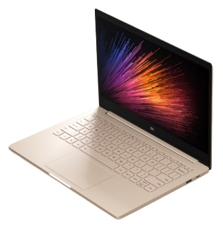 Xiaomi Mi Notebook Air 13.3""