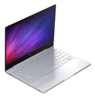 "Xiaomi Ноутбук Xiaomi Mi Notebook Air 12.5"""