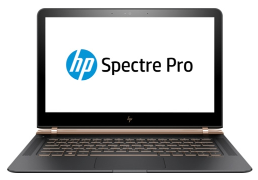 HP Ноутбук HP Spectre Pro 13 G1