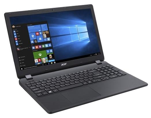 Acer Extensa 2530-C317