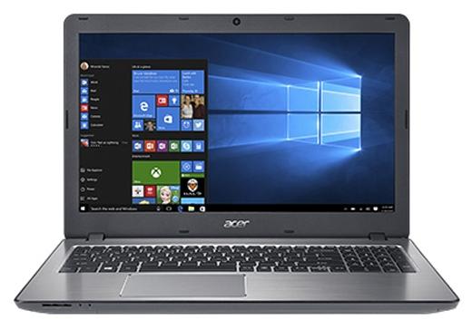 Acer ASPIRE F5-573G-5331
