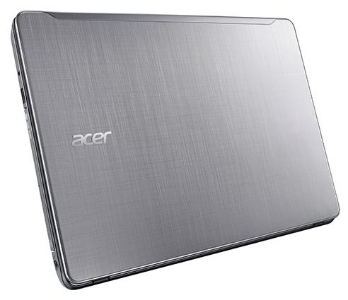 Acer ASPIRE F5-573G-75Q3