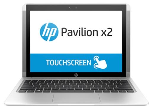 HP PAVILION 12-b100 x2