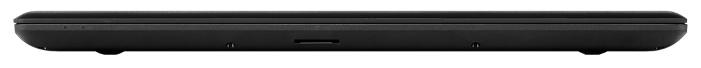 Lenovo IdeaPad 110 15 AMD