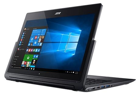 Acer ASPIRE R7-372T-553E