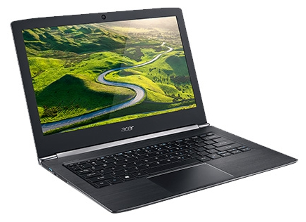 Acer ASPIRE S5-371-33RL