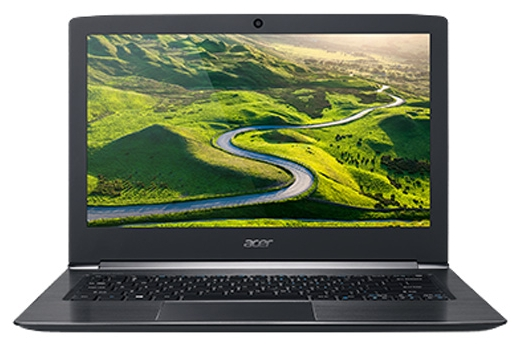 Acer ASPIRE S5-371-70FD