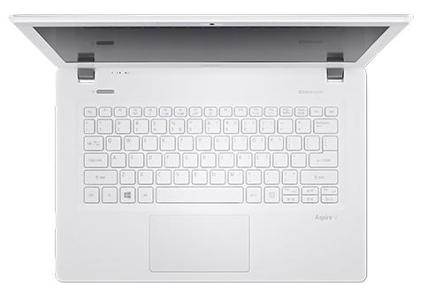 Acer ASPIRE V3-372-734K