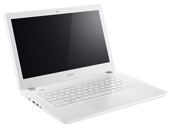 Acer ASPIRE V3-372-70V9