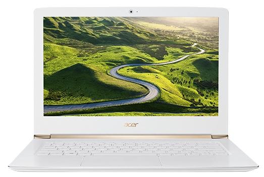 Acer ASPIRE S5-371T-5409