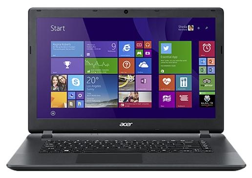Acer ASPIRE ES1-522-809Y