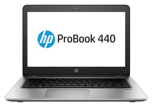 HP Ноутбук HP ProBook 440 G4