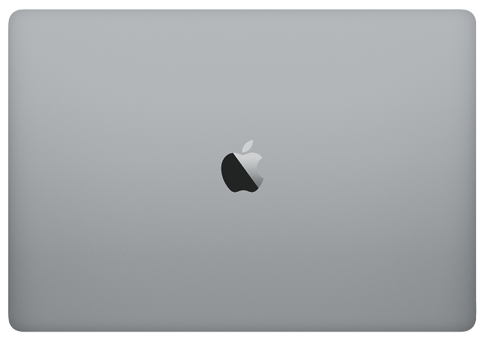 Apple Ноутбук Apple MacBook Pro 15 with Retina display Late 2016