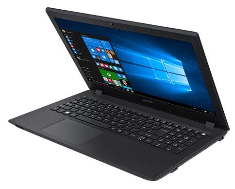Acer Extensa 2520G-52D8