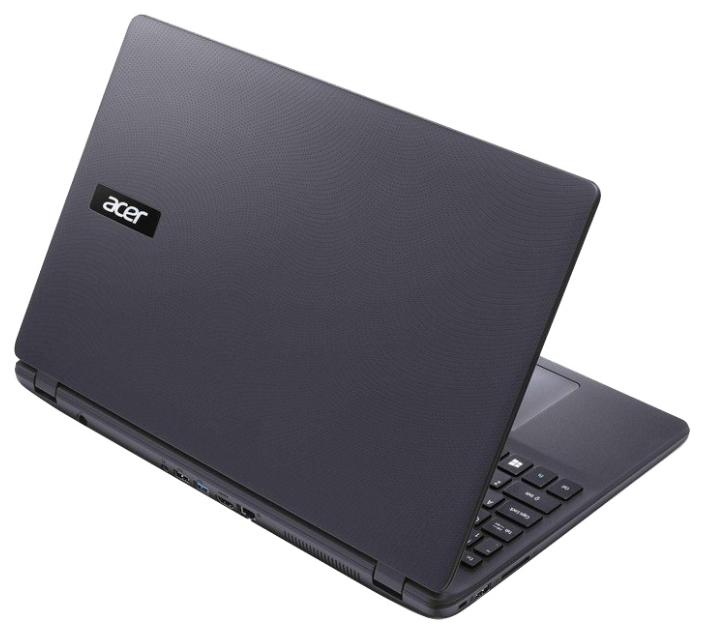 Acer Extensa 2519-P79W