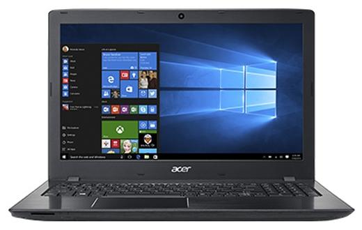 Acer ASPIRE E5-523G-91E8