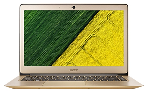 Acer SWIFT SF314-51-799P