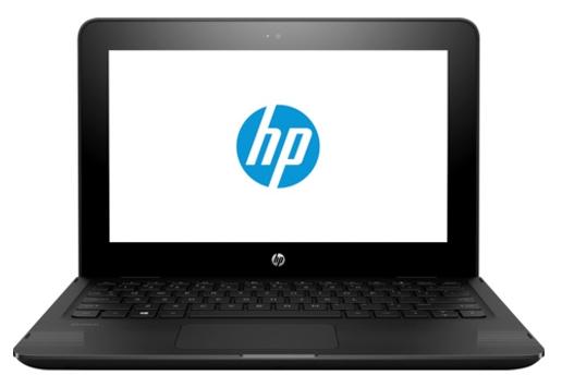 HP Ноутбук HP Stream x360 11-aa000