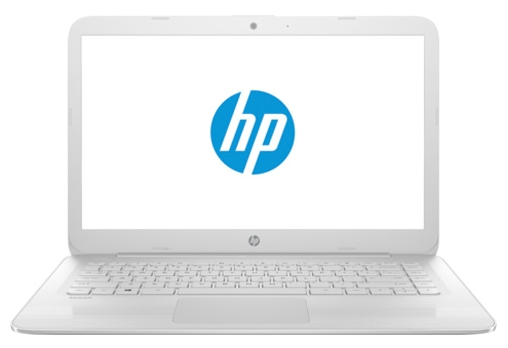HP Ноутбук HP Stream 14-ax000