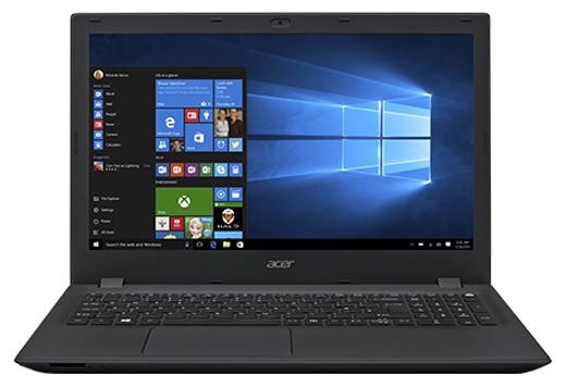 Acer TRAVELMATE P258-M-P0US
