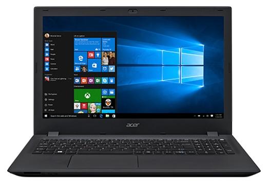 Acer Extensa 2520G-51P0