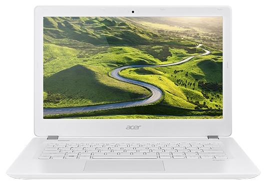 Acer ASPIRE V3-372-P6ZD