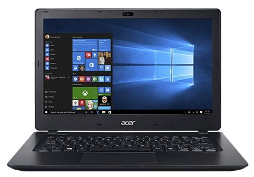 Acer ASPIRE V3-372-76HX