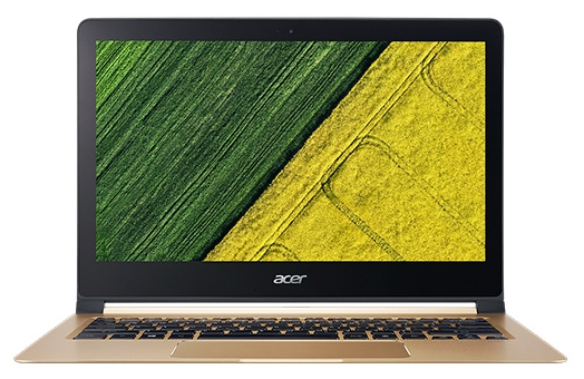 Acer SWIFT SF713-51-M8KU