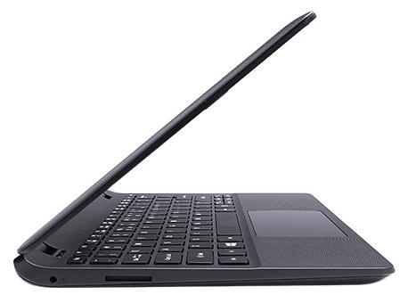 Acer ASPIRE ES1-131-C9Y6