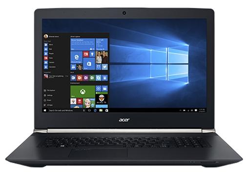 Acer ASPIRE VN7-792G-54LD