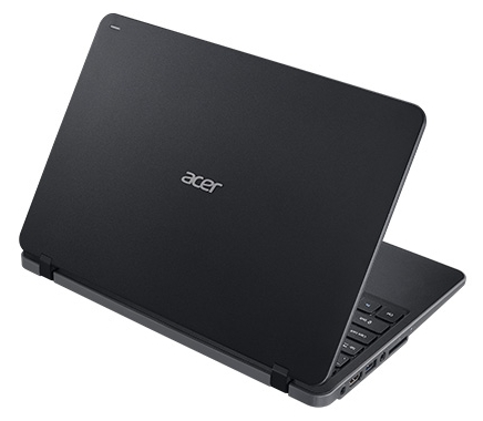 Acer TRAVELMATE B117-M-C3TV