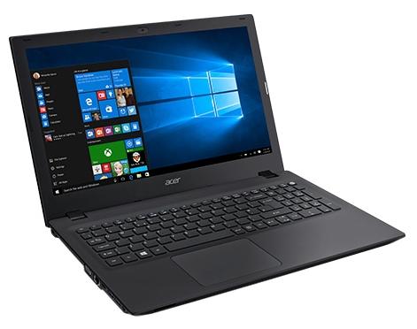 Acer Extensa 2520-51D5