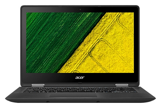 Acer SPIN SP513-51-74B4