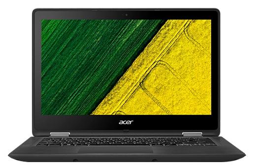 Acer SPIN SP513-51-53NN