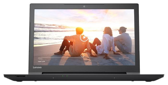 Lenovo Ноутбук Lenovo V310 15