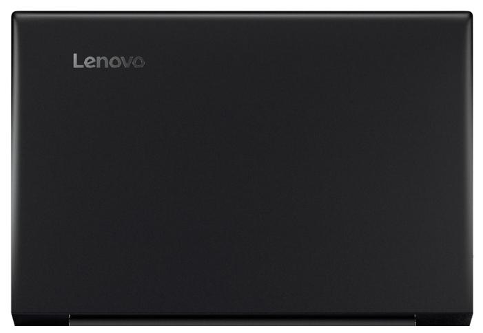 Lenovo V310 15
