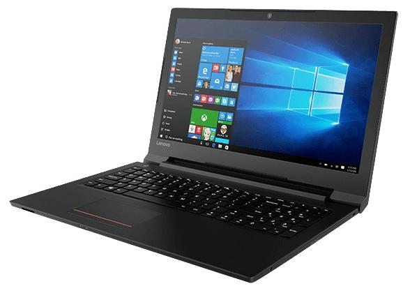 Lenovo Ноутбук Lenovo V110 15 Intel
