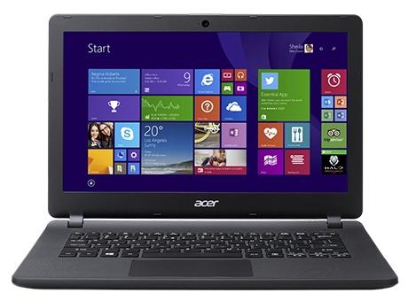 Acer ASPIRE ES1-331-P3WA