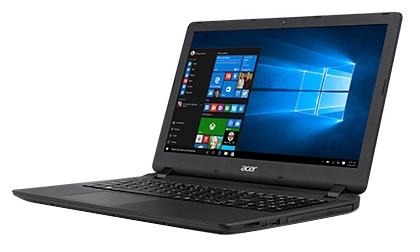 Acer ASPIRE ES1-533-P1WQ