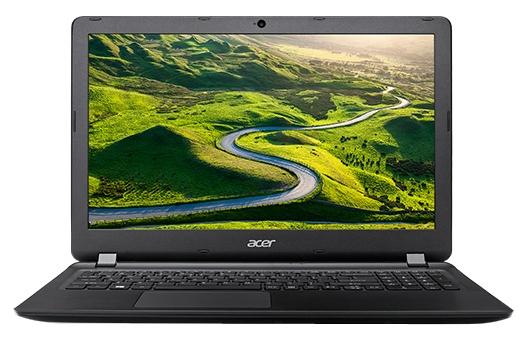 Acer ASPIRE ES1-533-C622