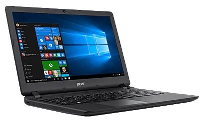 Acer Ноутбук Acer ASPIRE ES1-523