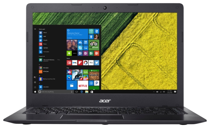 Acer SWIFT SF114-31-P7GB