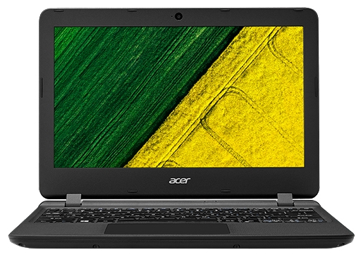 Acer ASPIRE ES1-132-P7JA